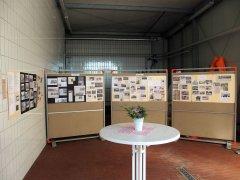 AusstellungFeuerwacheA01.JPG