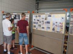 AusstellungFeuerwacheA02.jpg