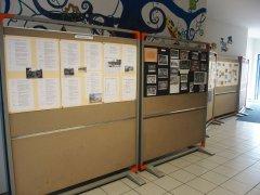 AusstellungJSSA02.jpg