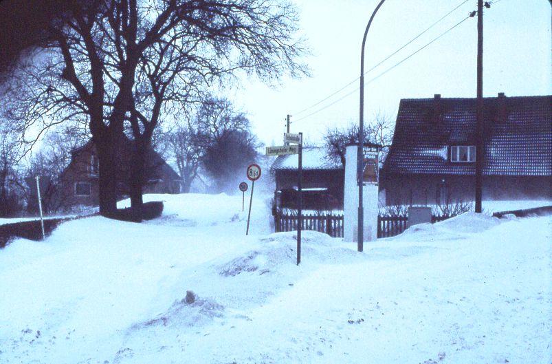 SchneekatastrophenC.jpg