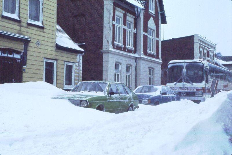 SchneekatastrophenE.jpg