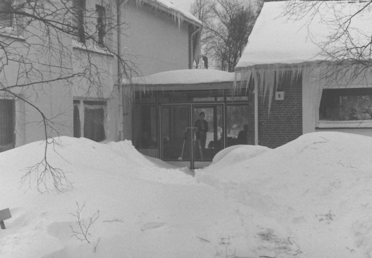 SchneekatastrophenI.jpg
