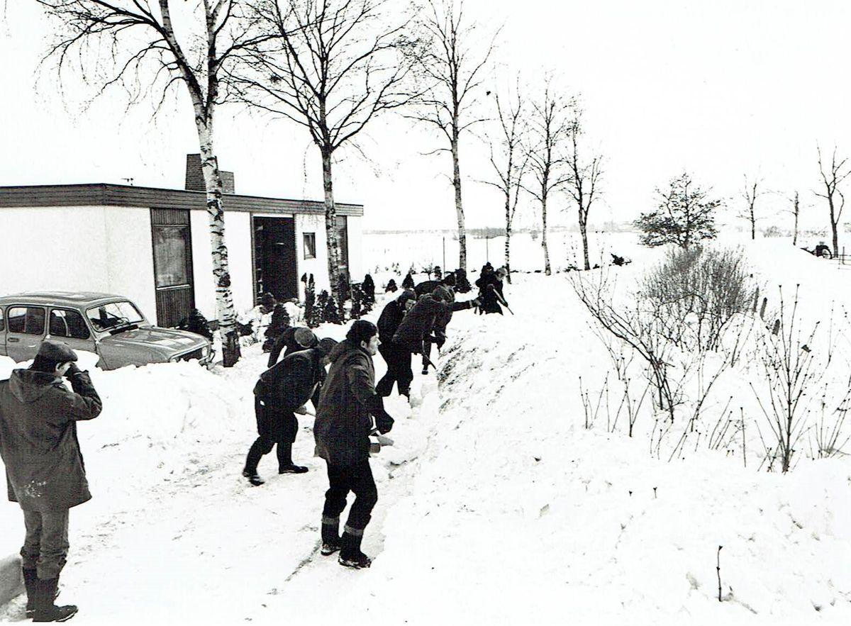 SchneekatastrophenJ.jpg