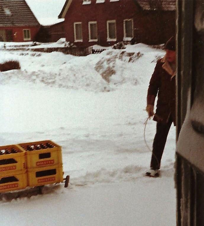 SchneekatastrophenK.jpg