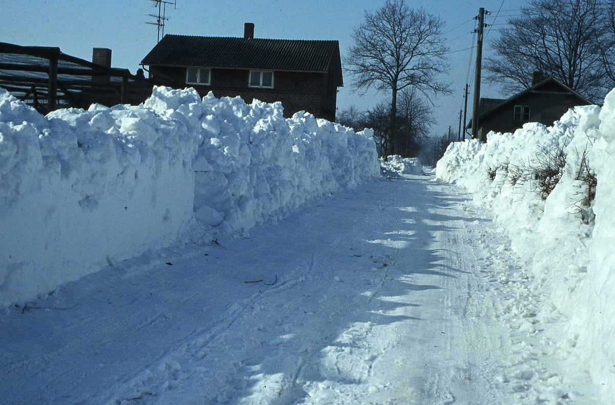 SchneekatastrophenL.jpg