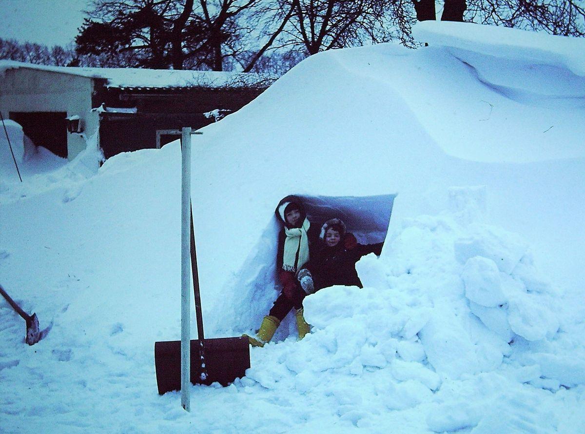 SchneekatastrophenN.JPG