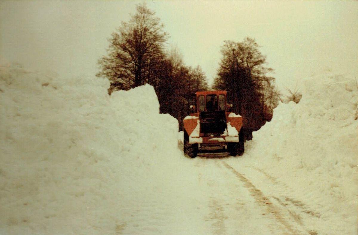 SchneekatastrophenO.jpg