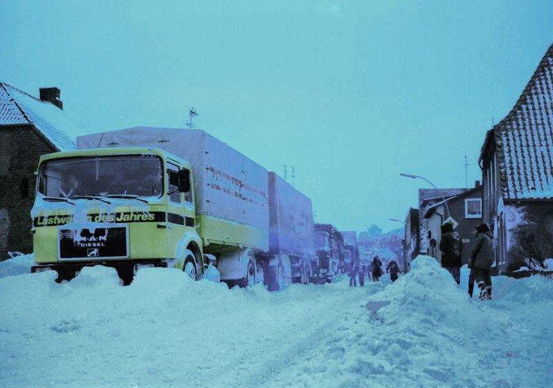 SchneekatastrophenP.jpg